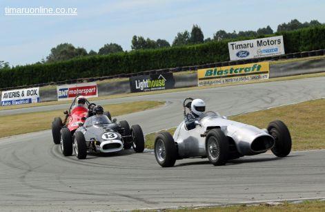 southern-classic-car-racing-0011