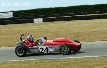 southern-classic-car-racing-0014