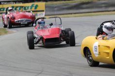 southern-classic-car-racing-0022
