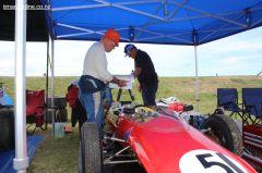 southern-classic-car-racing-0049