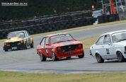 southern-classic-car-racing-0059