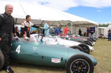 southern-classic-car-racing-0086