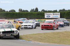 southern-classic-car-racing-0105