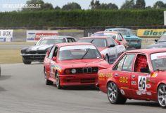 southern-classic-car-racing-0106