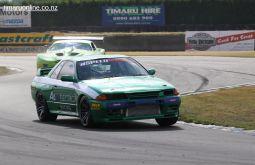 truck-racing-saturday-0025