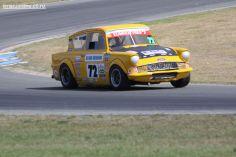 truck-racing-saturday-0057