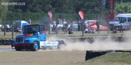 truck-racing-saturday-0087