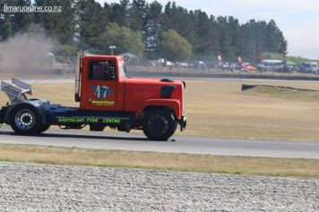 truck-racing-saturday-0105