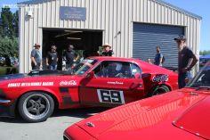 truck-racing-saturday-0124