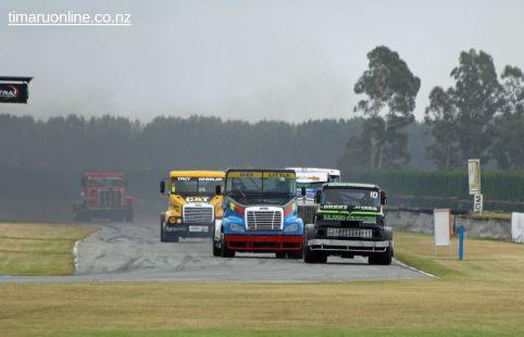 truck-racing-sunday-0001