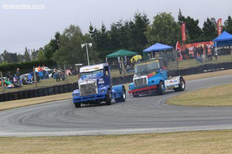 truck-racing-sunday-0020