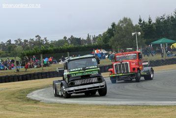 truck-racing-sunday-0021
