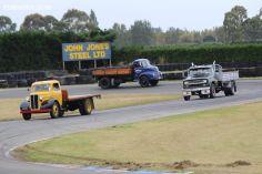 truck-racing-sunday-0055
