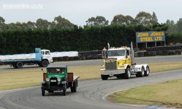truck-racing-sunday-0059