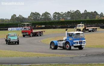 truck-racing-sunday-0060