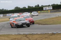 truck-racing-sunday-0088