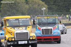 truck-racing-sunday-0153