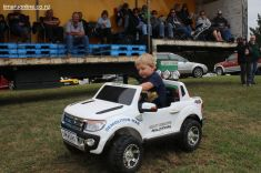truck-racing-sunday-0162