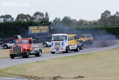 truck-racing-sunday-0170