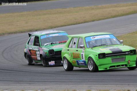 truck-racing-sunday-0202