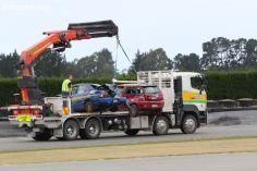 truck-racing-sunday-0230