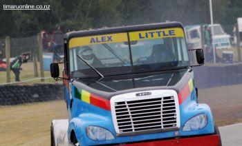truck-racing-sunday-0273