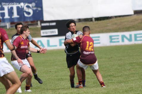 aoraki-maori-colts-0056