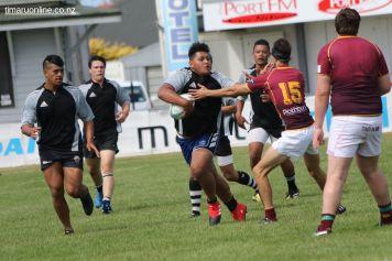 aoraki-maori-colts-0108