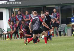 aoraki-maori-seniors-0081