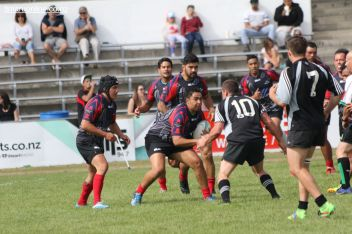 aoraki-maori-seniors-0129