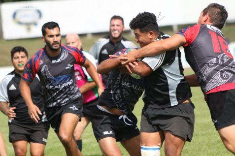 aoraki-maori-seniors-0143