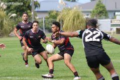 aoraki-maori-seniors-0168