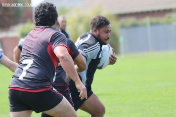 aoraki-maori-seniors-0174