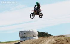 blackflips-moto-x-0005