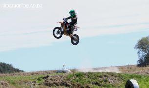 blackflips-moto-x-0061
