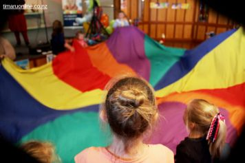 childrens-day-inside-0071
