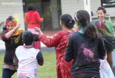 Happy Holi 00021