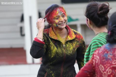 Happy Holi 00023