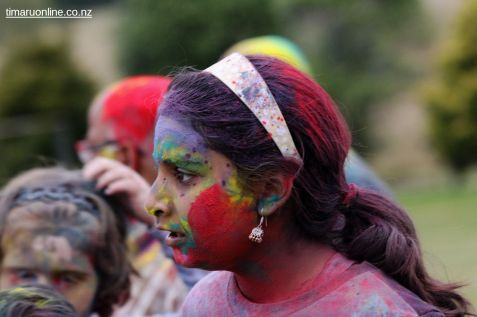 Happy Holi 00048