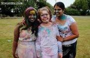 Happy Holi 00059