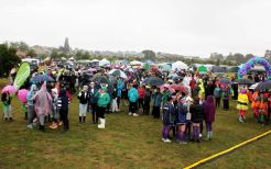 Relay for Life 0128