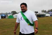 Relay for Life 0150