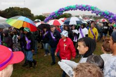 Relay for Life 0173