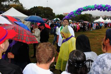 Relay for Life 0177