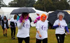 Relay for Life 0224