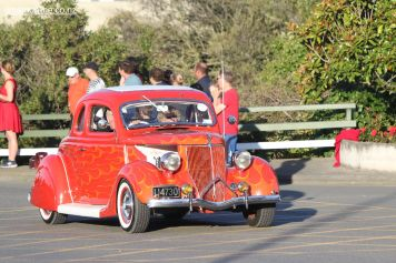 Rock n Hop Car Parade 00211