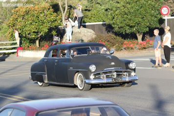 Rock n Hop Car Parade 00237
