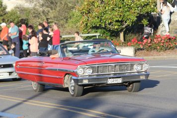 Rock n Hop Car Parade 00238