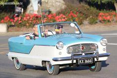 Rock n Hop Car Parade 00244