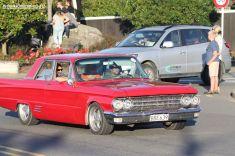 Rock n Hop Car Parade 00261